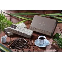極品麝香貓咖啡 - 熟豆(公豆)